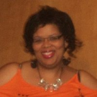 Zipporah-994066, 47 from Brookhaven, MS