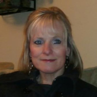 Elizabeth-1063846, 54 from Perry, MI