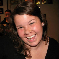 Kelly-1175998, 25 from North Providence, RI