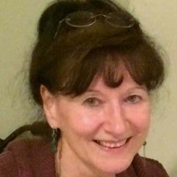 Mae, 64 from River Falls, WI