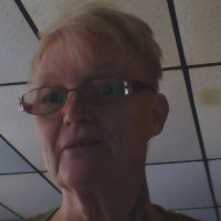 LucyMae-1134886, 67 from Blue Island, IL