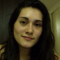 Francisca, 27 from Temuco, CL