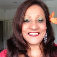 Mary-738259, 55 from LONDON, GBR