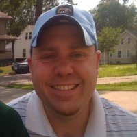 Mike-954602, 33 from Ravenna, OH