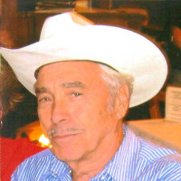 Kenneth-1059628, 76 from Golden Valley, AZ