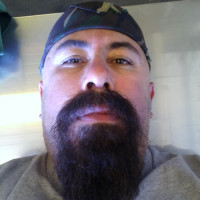Richard-994705, 41 from Madera, CA