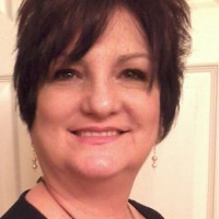Laurie-973704, 54 from Knoxville, TN
