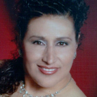 Silvia-1197328, 45 from South Gate, CA