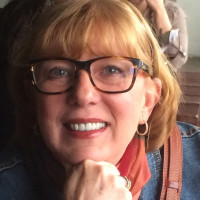 Lynda-1280648, 60 from Etobicoke, ON, CAN
