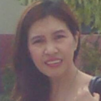 Charmaine-1230675, 37 from Quezon City, PHL