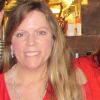 Marie-873513, 46 from Alpharetta, GA