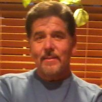 Paul-835560, 56 from Farmington, NM
