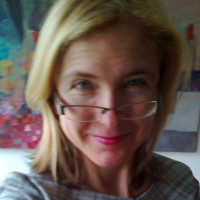 Jolanta-1182477, 34 from Warsaw, POL