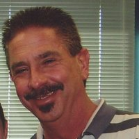 Frank-369350, 58 from Pueblo, CO
