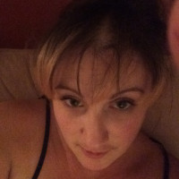 Becca, 42 from New Britain, CT