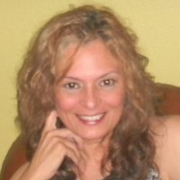 Janete-514282, 54 from Lutz, FL