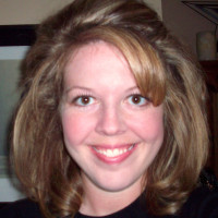 Amy-1019599, 32 from Virginia Beach, VA