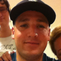 Jonathon-1018483, 24 from Kennewick, WA