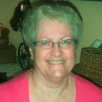 Kathleen-824096, 67 from Ranson, WV