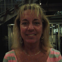 Laurie-1039132, 56 from Fort Wayne, IN