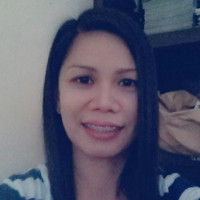 Alyssa-998768, 34 from Bacolod, PHL