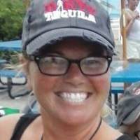Trish, 46 from Rehoboth Beach, DE