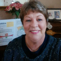 Elaine-275060, 67 from Lenoir City, TN