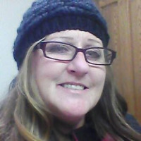 Monica-1131416, 45 from Kuna, ID