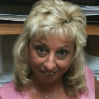 Anna-1020677, 46 from Tooele, UT
