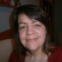 Nicola-1054711, 34 from Belfast, GBR
