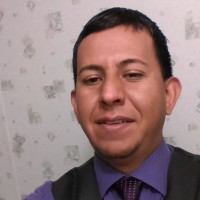 Ricardo, 31 from Anthony, NM