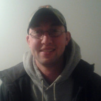 Jacob, 24 from Hamilton, MI