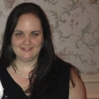 Maria, 30 from Fair Lawn, NJ