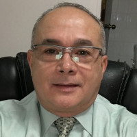 Pedro, 59 from Bayamon, PR