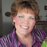 Debbie-1168273, 49 from New Baltimore, MI