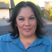 Ana-1028408, 37 from Las Vegas, NV