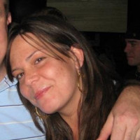 Christine-1110333, 30 from Yonkers, NY