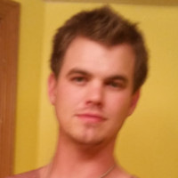 Justin-1211183, 25 from Minneapolis, MN