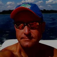 Chris-548306, 44 from Lake Placid, FL