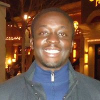 Obinna-908404, 35 from Chapel Hill, NC