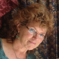 Frederika-1019131, 66 from Sandy Hook, CT