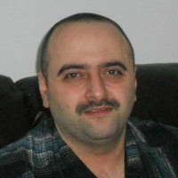 Emad-1149632, 39 from Warren, MI