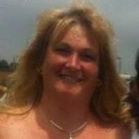 Kathy-1064221, 51 from Mastic Beach, NY