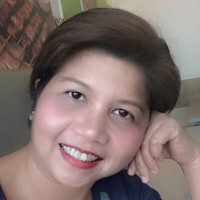 Janet, 42 from Quezon City, PH