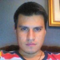 Jose, 27 from El Paso, TX