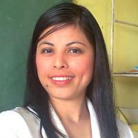Irene-1108014, 31 from Cavite, PHL