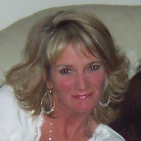 Diane-928565, 51 from Saint Peters, MO