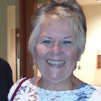 Bonita, 67 from Jensen Beach, FL