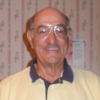 John-1084699, 78 from Lexington, MI
