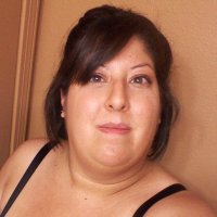 Kellie-980057, 32 from Rio Rancho, NM